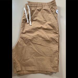 NWT Men's Old Navy shorts